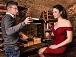 donne e vino gabriele tomatis