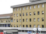 ospedale ceva