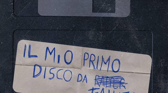 leso-il-rapper-di-vignolo-floppy-disk-22587