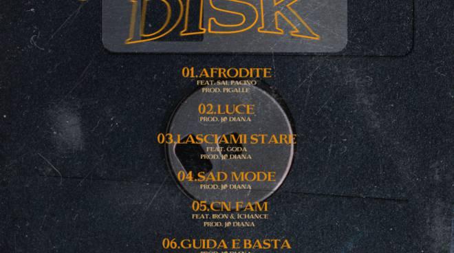 leso-il-rapper-di-vignolo-floppy-disk-22588