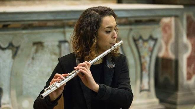 Yasmin Khreiwesh
