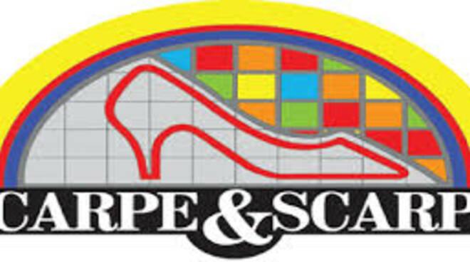 Logo Scarpe&Scarpe