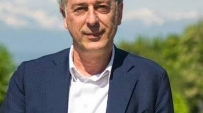 Vincenzo Talamo