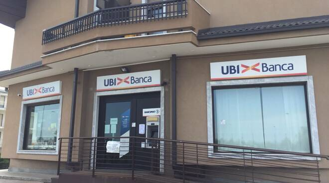 ubi banca confreria