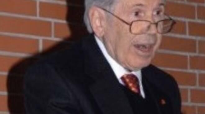 Maurizio Saglietto