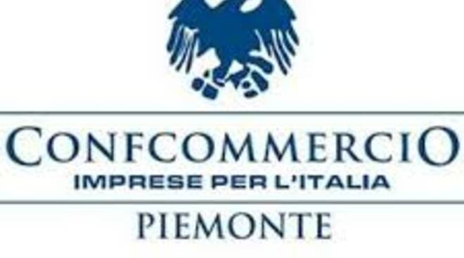 Confcommercio Piemonte