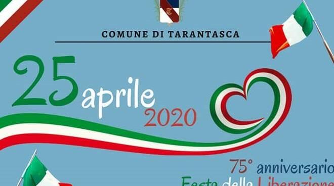 Generico aprile 2020