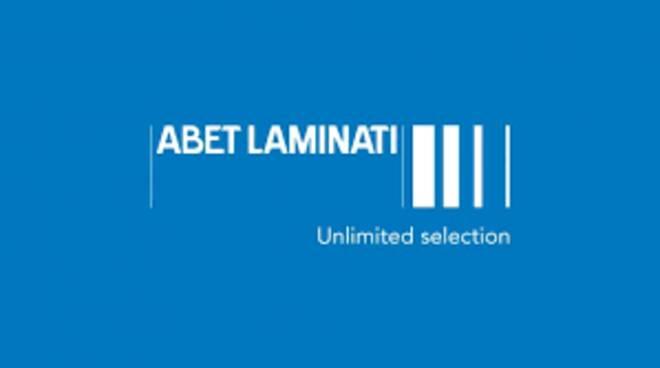 Logo Abet Bra