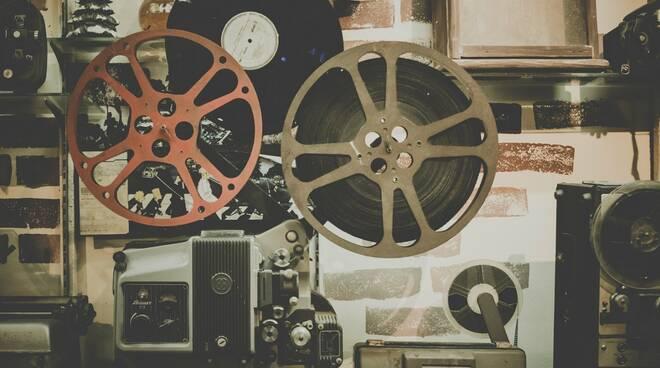 Amicorti Film Festival