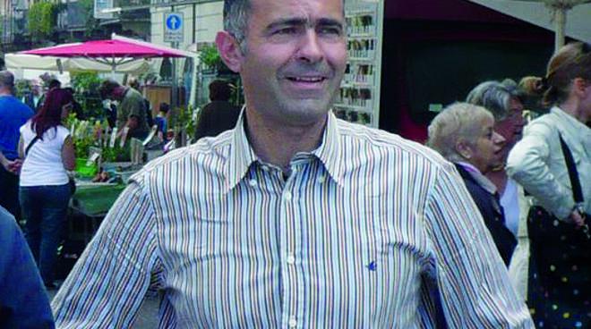 Gualtiero Chiaramello