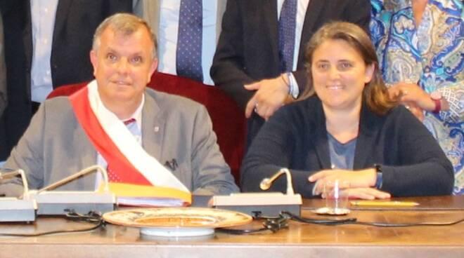 Domenico Boeri  Elena Di Liddo