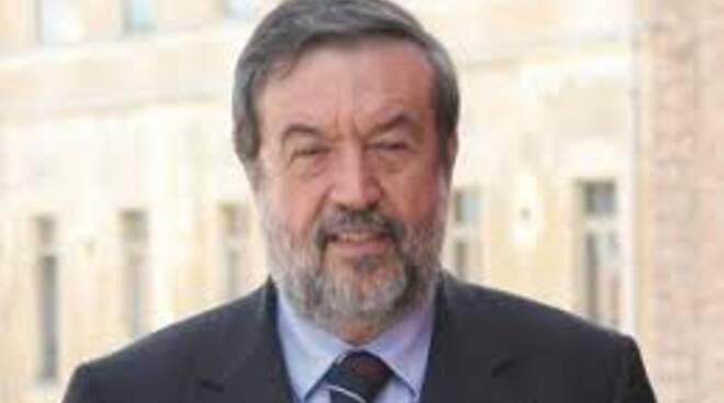 Giovanni Monchiero
