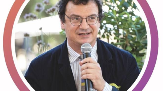 Stefano Bartezzaghi