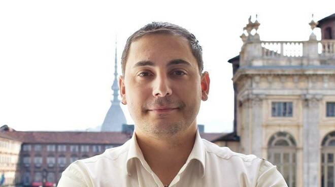 Fabrizio Ricca