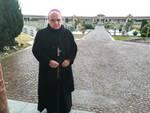 vescovo alba