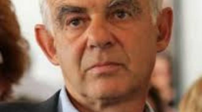 Luca Ricolfi
