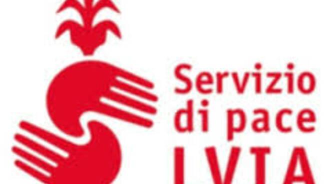 Logo LVIA