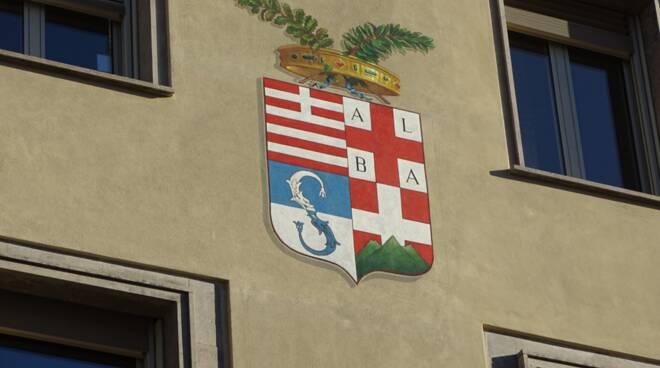 stemma le Province