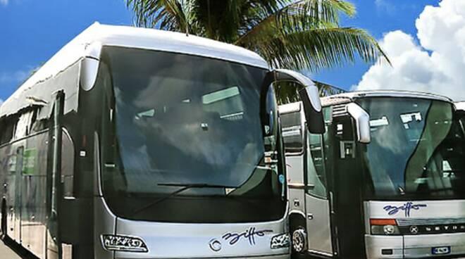 autobus sac biffo