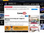 videata cuneo24