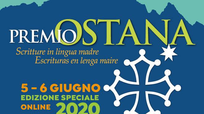 Premio Ostana 2020