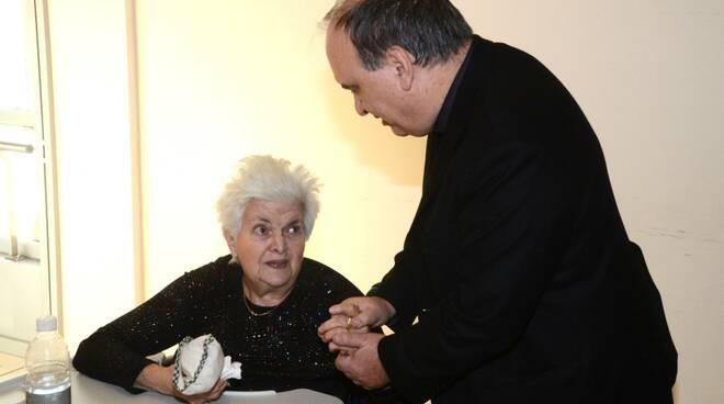 marco brunetti anziani