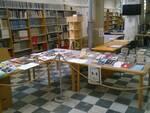 Biblioteca mondovì