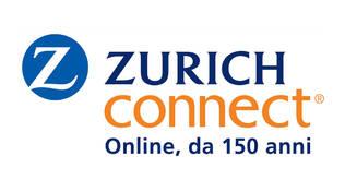Zurich Connect Assicurazione