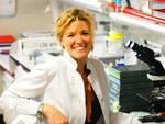 dott.ssa Chiara Ambrogio