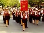 Banda musicale Carrù
