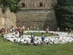 Forte di Vinadio