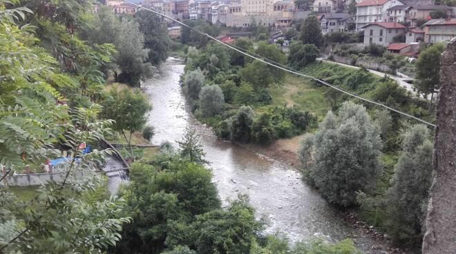 maira fiume dronero
