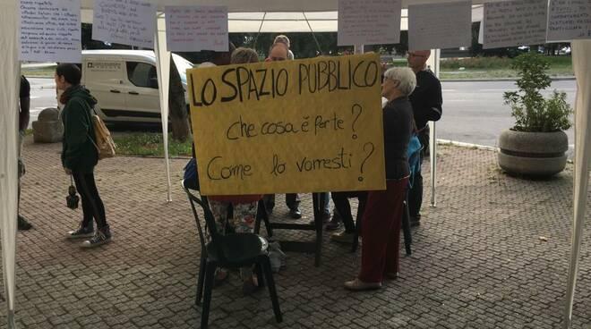 Comitato Cuneo Centro