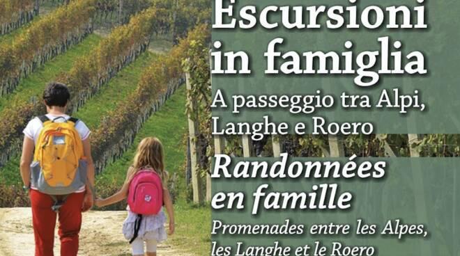 escursioni famiglia