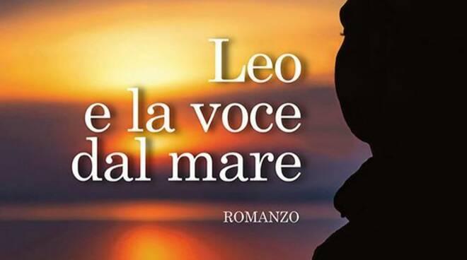Leo e la voce dal mare romanzo