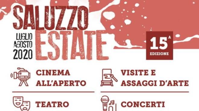 saluzzo estate