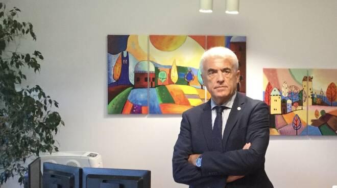 Bartolomeo Salomone