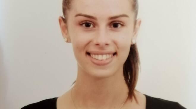 Anna Pecollo