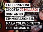 immigrazione radicali cuneo
