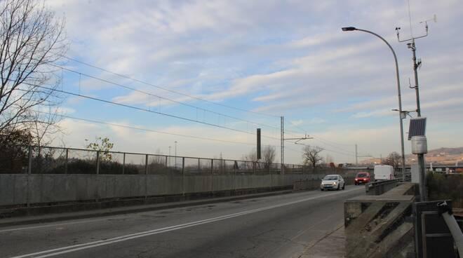 ponte Albertino