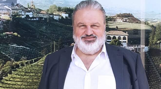 Matteo Ascheri,
