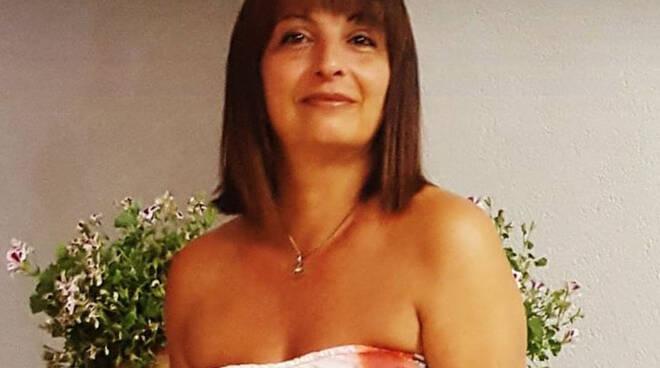 Daniela Perotto