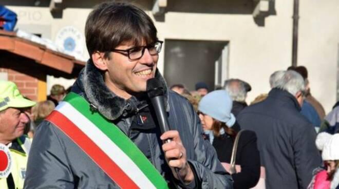 Mirco Spinardi