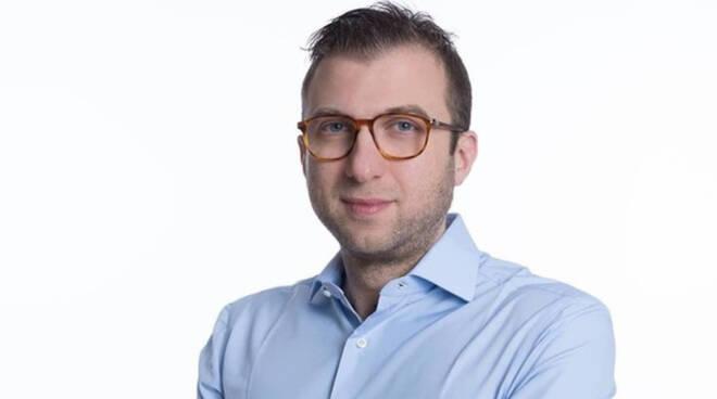 Stefano Tarolli (Mondovì)