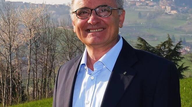 Valter Roattino (Vicoforte)