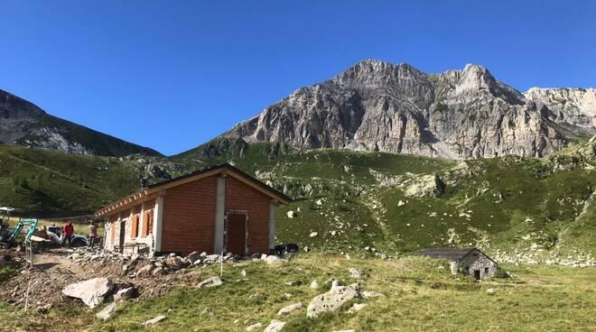Caseificio Alpe Raschera