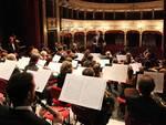 Orchestra Bruni