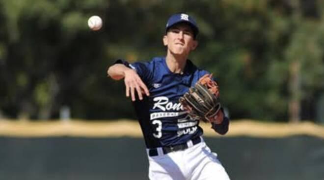 Baseball ed il Softball.