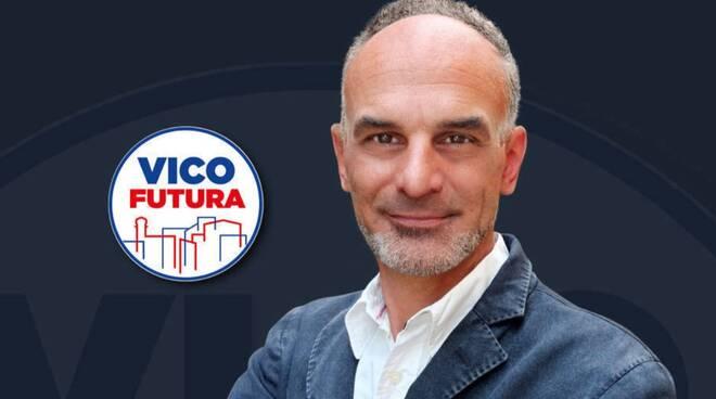 Corrado Ganzinelli