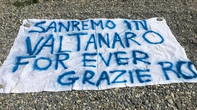 MILANO-SANREMO 2020
